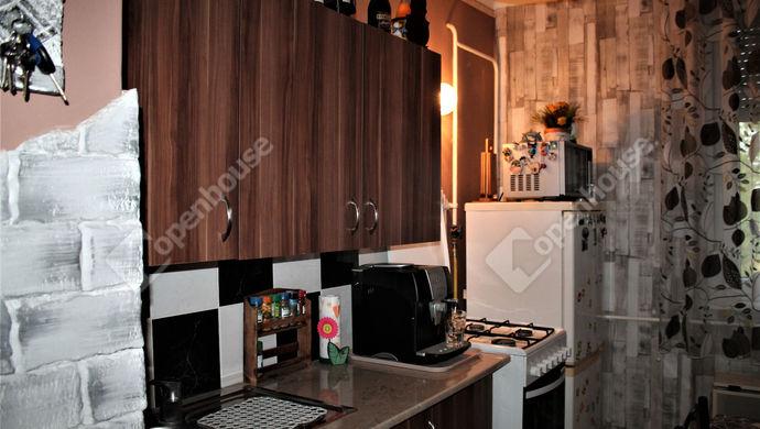 4. kép | Eladó Társasházi lakás, Szombathely (#142405)
