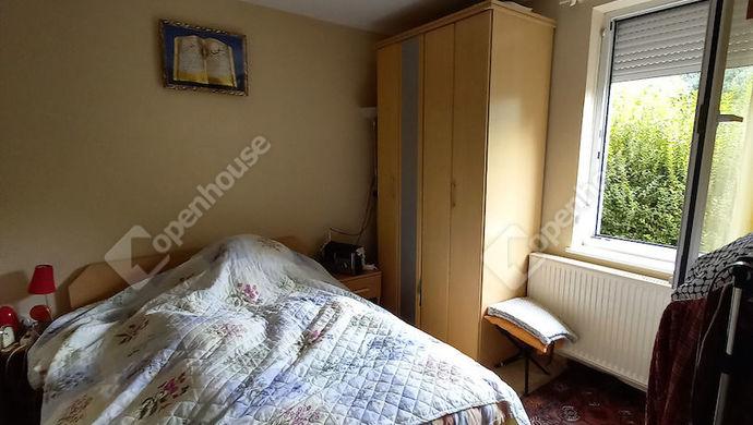 11. kép | Eladó Társasházi lakás, Mosonmagyaróvár (#147330)