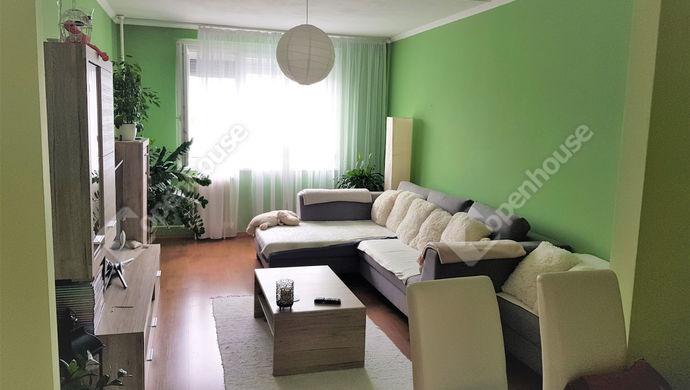 0. kép | Eladó Társasházi lakás, Győr (#147671)