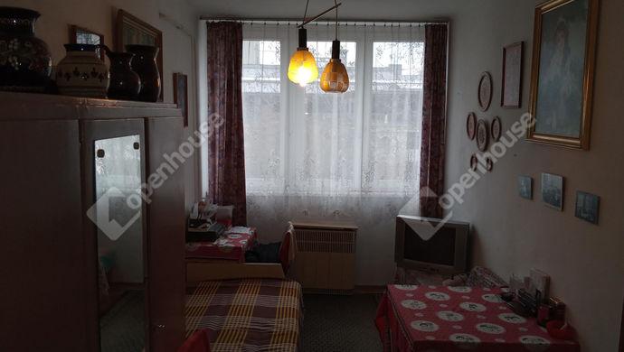 4. kép | Szoba | Eladó Társasházi lakás, Szolnok (#149013)