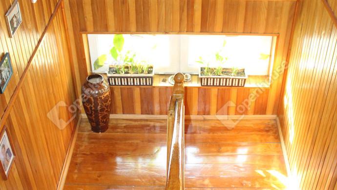 6. kép | Eladó Családi ház, Mosonmagyaróvár (#133059)