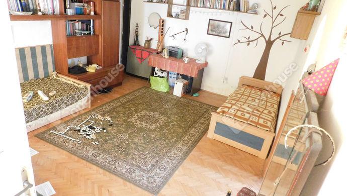 1. kép | Eladó Családi ház, Kompolt (#140707)