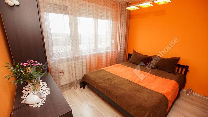 2. kép | Eladó panel lakás Székesfehérváron | Eladó Társasházi lakás, Székesfehérvár (#141812)