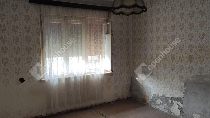 3. kép | Szoba | Eladó Családi ház, Salomvár (#145820)
