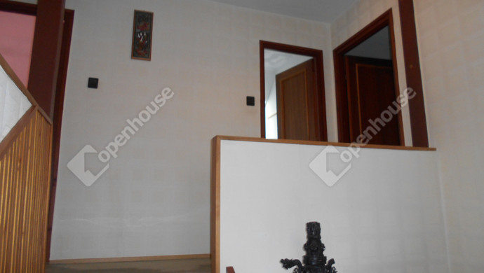 10. kép | Eladó Családi ház, Zalaegerszeg (#131587)