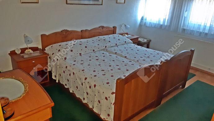 6. kép | Eladó Társasházi lakás, Sopron (#134192)