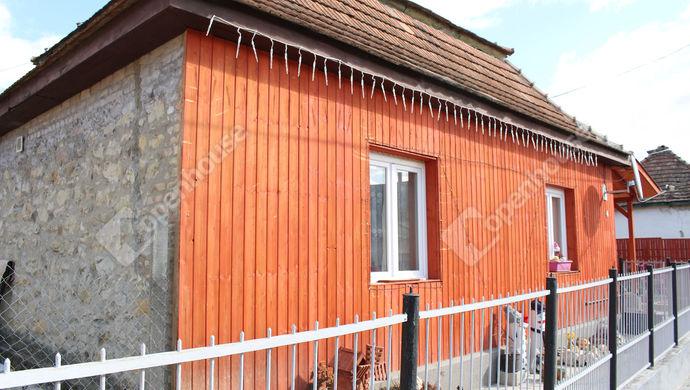 21. kép | Eladó családi ház Bakonycsernye | Eladó Családi ház, Bakonycsernye (#145101)