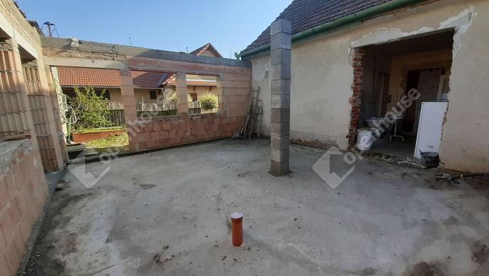 16. kép | Eladó Családi ház, Nagykanizsa (#152097)