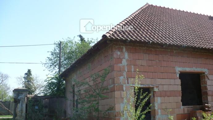 6. kép | Eladó Családi ház, Porpác (#47896)