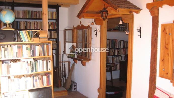 10. kép | Eladó Családi ház, Kőszegdoroszló (#13956)
