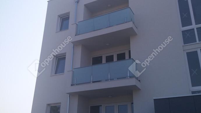 11. kép | Eladó Társasházi lakás, Zalaegerszeg (#132647)