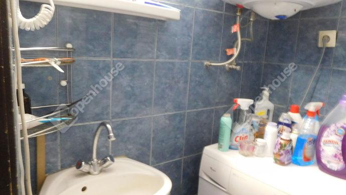 2. kép | Eladó Társasházi lakás, Celldömölk (#139617)
