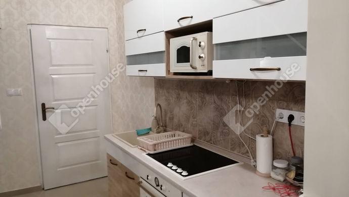 6. kép | Eladó Társasházi lakás, Debrecen (#144325)