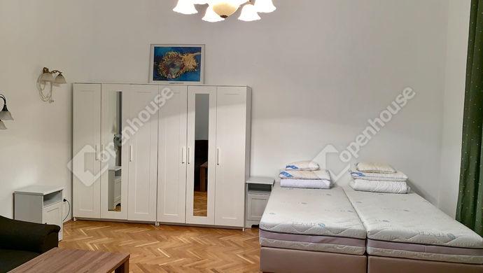 1. kép | Szoba | Eladó Társasházi lakás, Szeged (#136314)