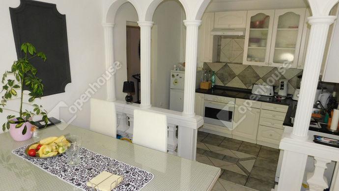 0. kép | Eladó Társasházi lakás, Siófok (#140825)