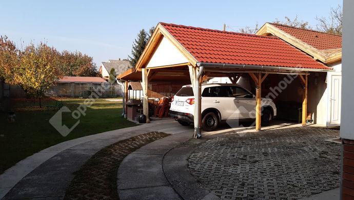 19. kép   Eladó Családi ház, Mosonmagyaróvár (#142824)