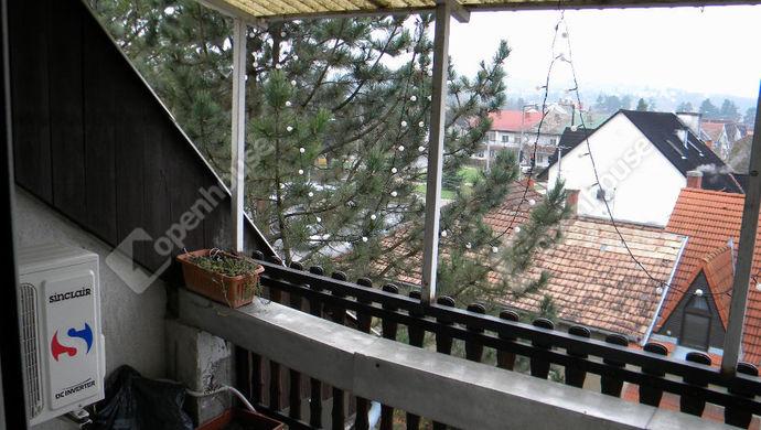 18. kép | Eladó Társasházi lakás, Zalaegerszeg (#149396)