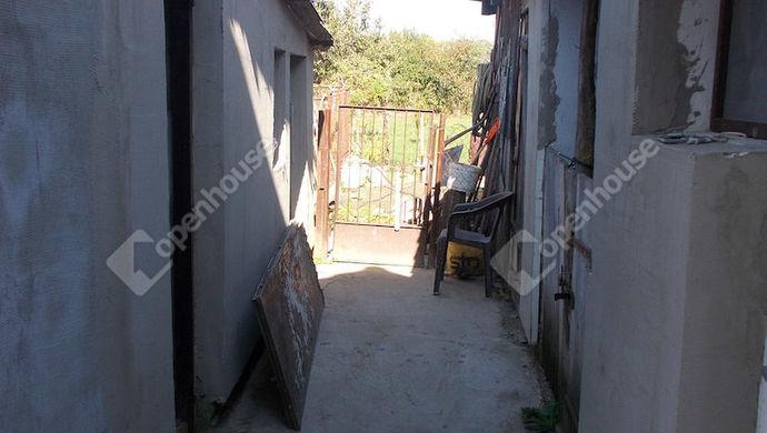 23. kép | Eladó Családi ház, Murakeresztúr (#153741)