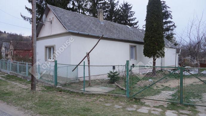 13. kép | Eladó Családi ház, Bánokszentgyörgy (#137867)