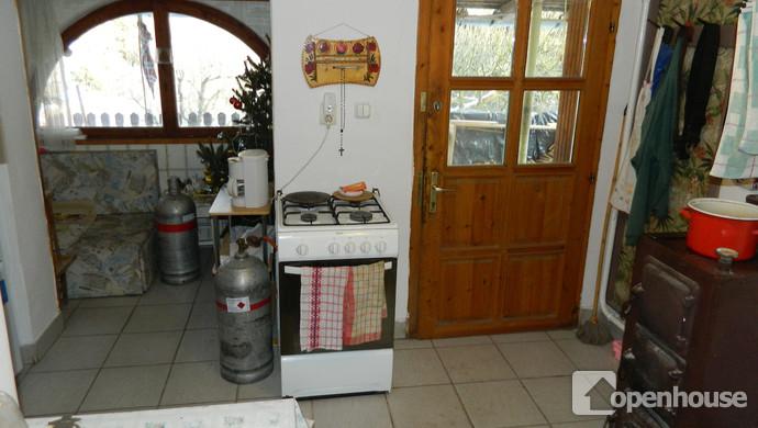 6. kép | Eladó Családi ház, Kaposvár (#113819)