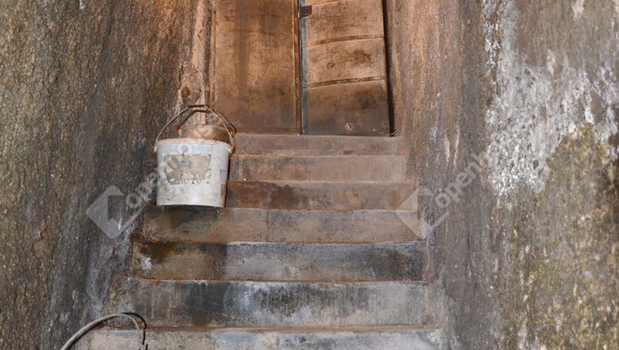 8. kép | Eladó Családi ház, Miskolc (#103615)