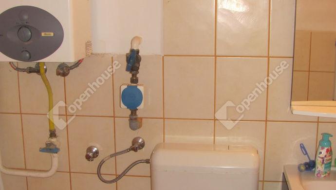 7. kép | Fürdő | Eladó Társasházi lakás, Zalaegerszeg (#142032)