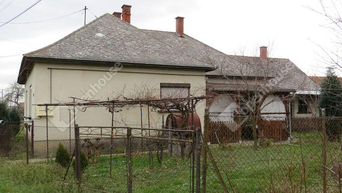 1. kép   Eladó Családi ház, Lenti (#143588)