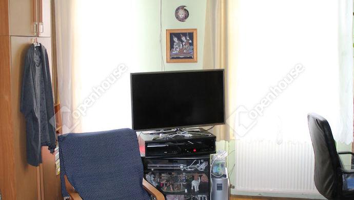 0. kép | Eladó Társasházi lakás, Szombathely (#144540)