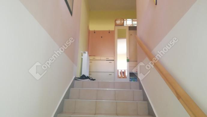 2. kép | Eladó Családi ház, Fertőrákos (#132944)