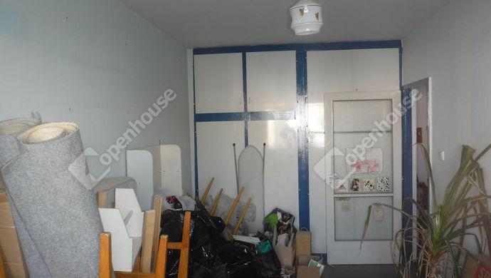 6. kép | Eladó Társasházi lakás, Szolnok (#139917)