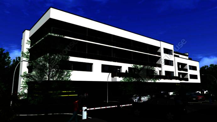 0. kép   Eladó Társasházi lakás, Szombathely (#140300)