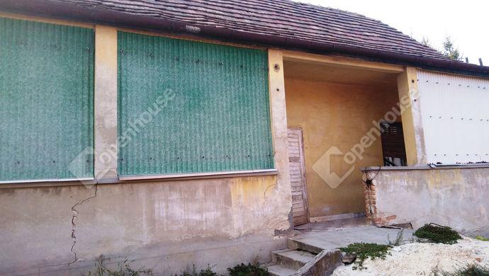 9. kép | Eladó Családi ház, Bicske (#140992)