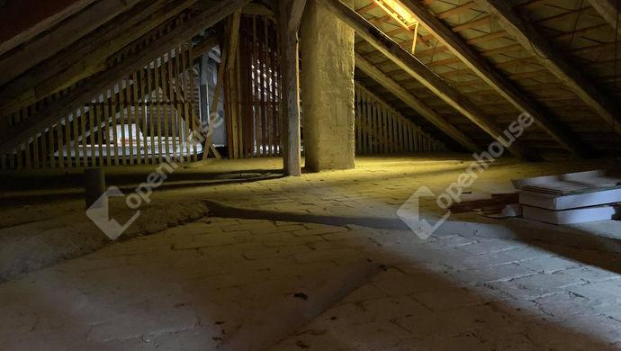 5. kép | Eladó Társasházi lakás, Balatonfűzfő (#146311)