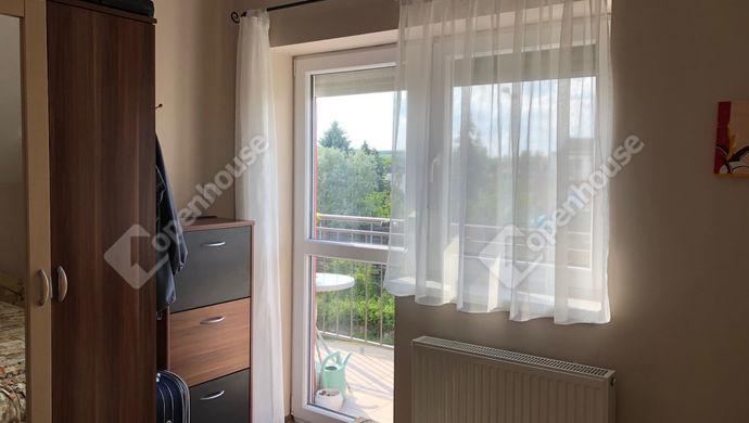 7. kép | Eladó Társasházi lakás, Győr (#146590)