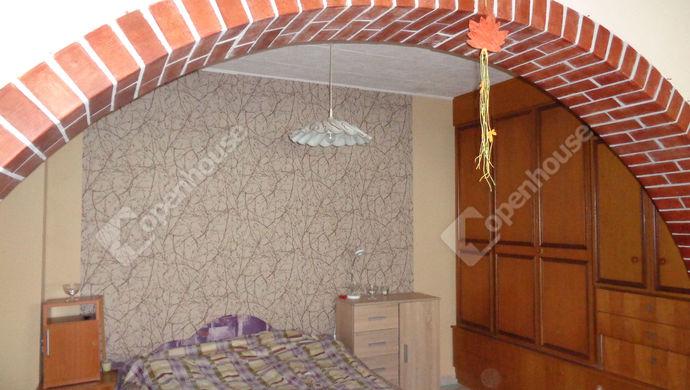 4. kép | szoba | Eladó Családi ház, Békéscsaba (#146600)