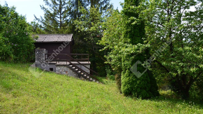 7. kép | Eladó Zárt kert, Miskolc (#146652)