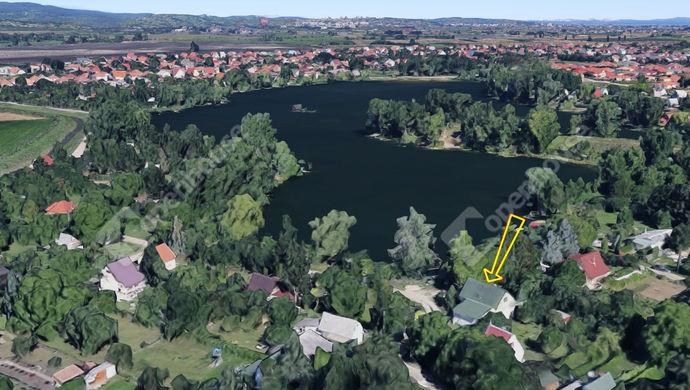 26. kép | Eladó Családi ház, Kistokaj (#150791)