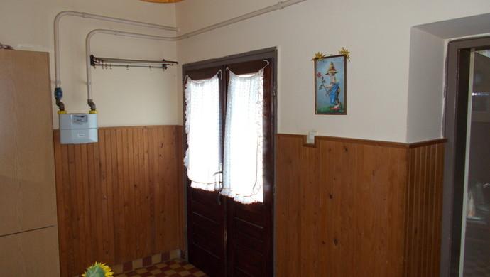 4. kép | Eladó Családi ház, Sárvár (#105575)
