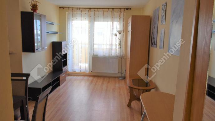 3. kép | Eladó lakás Székesfehérváron. | Eladó Társasházi lakás, Székesfehérvár (#142455)