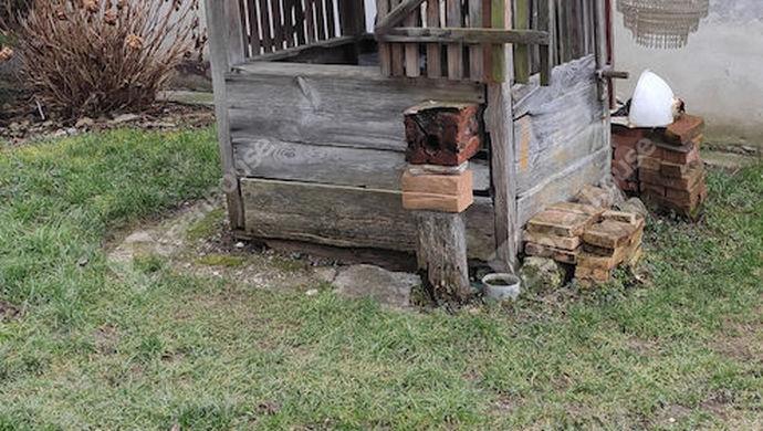 25. kép | Kút | Eladó Családi ház, Nova (#144457)