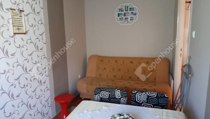 6. kép | szoba  | Eladó Társasházi lakás, Békéscsaba (#146317)