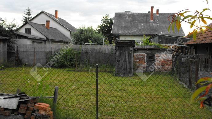 2. kép   Eladó Családi ház, Lenti (#135292)