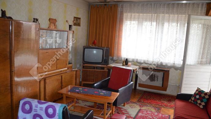 0. kép | Eladó Társasházi lakás, Miskolc (#137788)