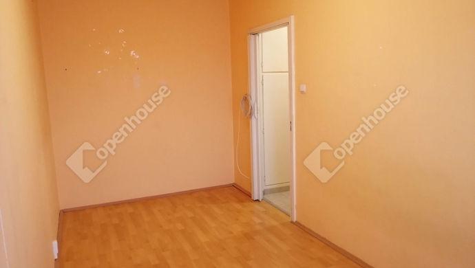 9. kép | Eladó Társasházi lakás, Debrecen (#137234)