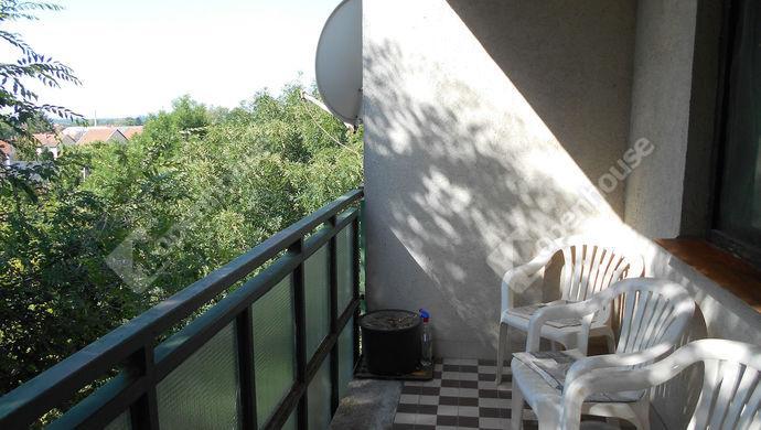 9. kép | Eladó Társasházi lakás, Jászberény (#139954)