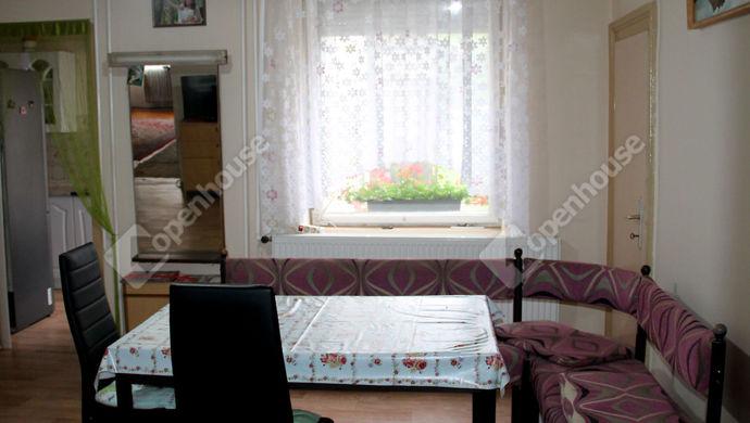 5. kép | Eladó Családi ház, Szombathely (#140641)