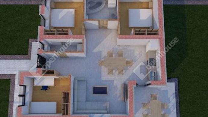 4. kép | Eladó Családi ház, Siófok (#146462)