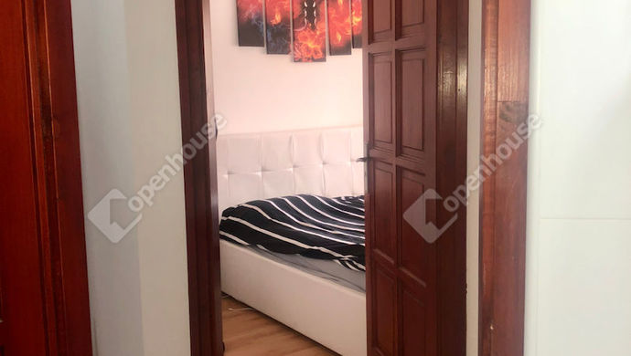 9. kép | Eladó Társasházi lakás, Győr (#147456)