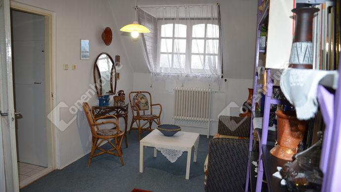 7. kép | Eladó Családi ház, Szikszó (#135586)