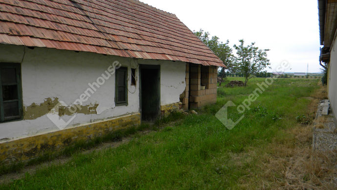 2. kép   Eladó Családi ház, Zalaegerszeg (#139255)